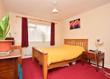 3 bed detached bungalow for sale in Capel Street, Capel-Le-Ferne, Folkestone, Kent CT18
