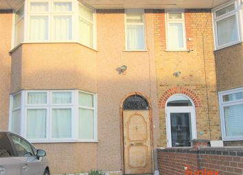 3 bed property for sale in Mayfair Avenue, Cranbrook, Ilford IG1