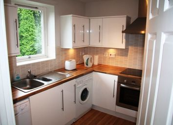 Thumbnail 2 bed flat to rent in Deneside Court, Jesmond, Newcastle Upon Tyne