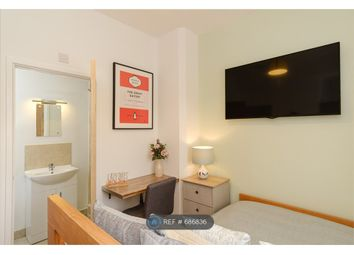 Room to rent in Norfolk Street, Coventry CV1