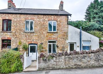 Thumbnail 3 bed semi-detached house for sale in Upper Lydbrook, Lydbrook