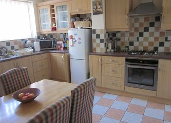 Thumbnail 2 bed end terrace house for sale in Greenwells Garth, Coundon, Bishop Auckland