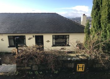 Thumbnail 2 bed bungalow to rent in Malvern Crescent, Riddlesden, Keighley