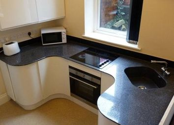 Thumbnail 8 bedroom flat to rent in Winston Avenue, Plymouth