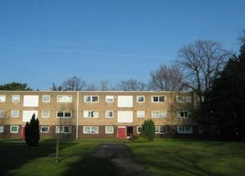 Thumbnail 2 bed flat to rent in Cloverley Court, Brooklands Road, Sale
