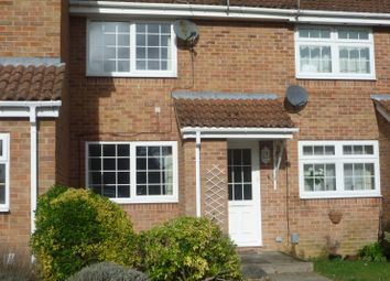 Thumbnail 2 bedroom semi-detached house to rent in Anvil Close, Waterlooville