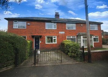 Thumbnail 3 bed semi-detached house for sale in Forth Place, Radcliffe, Manchester, Lancashire