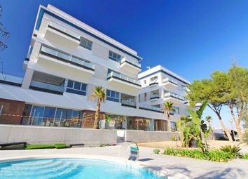 Thumbnail 2 bed apartment for sale in Orihuela Costa, Alicante, Valencia, Spain