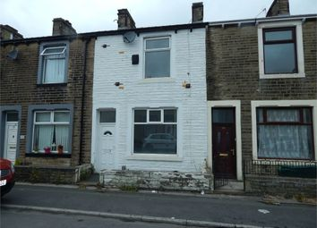 2 bed detached house for sale in Clover Hill Road, Nelson, Lancashire BB9