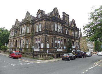 Thumbnail Office to let in Raglan Street, Harrogate