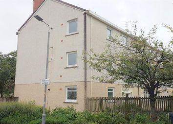 Thumbnail 2 bedroom flat to rent in Alberta Avenue, East Kilbride, Glasgow