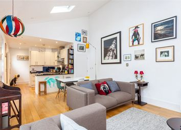 Thumbnail 2 bed property to rent in Prices Mews, Barnsbury