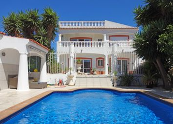 Thumbnail 5 bed villa for sale in Luz, Lagos, Portugal