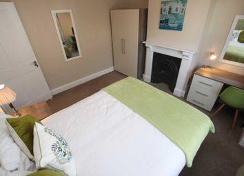 Room to rent in Hemdean Road Caversham, Reading RG4