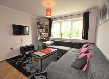 Thumbnail 2 bedroom flat for sale in Suffield Close, Bransford, Worcester