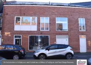 Retail premises for sale in St James Street, Walthamstow, London E17