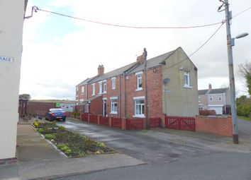 Thumbnail 2 bedroom terraced house for sale in Springfield Terrace, Pelton Fell, Chester Le Street