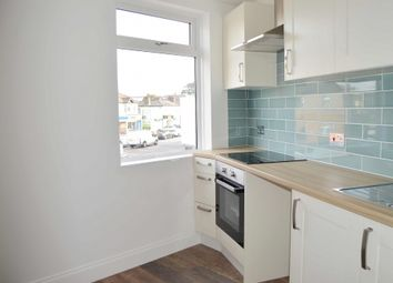 Thumbnail Flat for sale in Ardleigh Green Road, Hornchurch