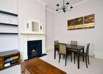 Thumbnail 1 bed flat to rent in Brondesbury Villas, Queen's Park