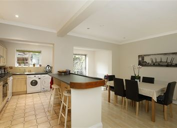Thumbnail 3 bedroom detached house for sale in Rockmount Road, London