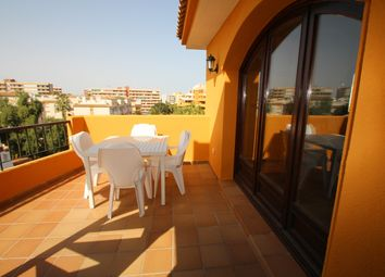 Thumbnail 1 bed apartment for sale in Marejadilla, Torrevieja, Alicante, Valencia, Spain