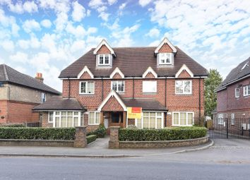 Thumbnail 1 bed flat for sale in Send, Surrey