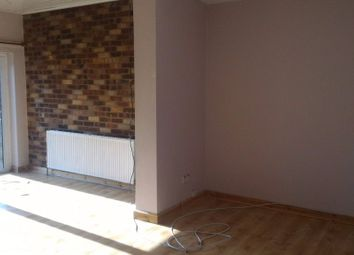 Thumbnail 4 bed terraced house to rent in Guildford Avenue, Feltham