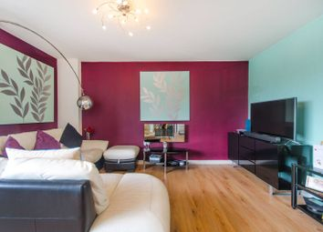 Thumbnail 2 bed flat for sale in Evelyn Street, Deptford