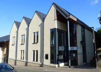 Thumbnail Office to let in Widcombe Hill, Bath