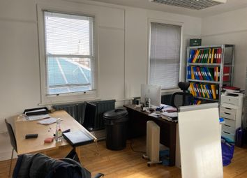 Thumbnail Office to let in North Road, Brighton