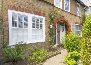 Thumbnail 3 bed semi-detached house for sale in Ardleigh Road, London