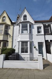 Thumbnail 5 bed terraced house for sale in The Centre, Mortimer Street, Herne Bay