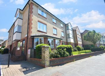 1 bed flat for sale in Maldon Road, Colchester, Essex CO3