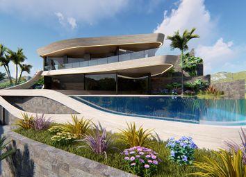 Thumbnail Villa for sale in Calle Sella, Costa Blanca North, Costa Blanca, Valencia, Spain