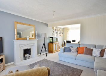 Thumbnail 3 bed property for sale in Kelsick Park, Seaton, Workington