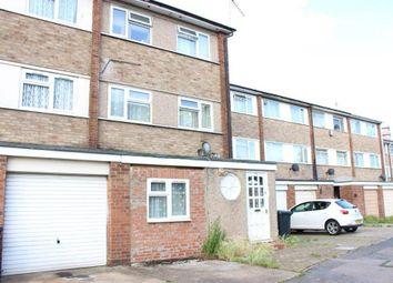 Thumbnail Studio to rent in Broomcroft Avenue, London, Northolt