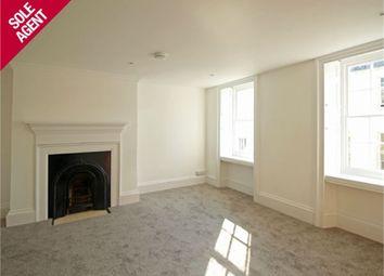 Thumbnail 1 bed detached house for sale in Studio Apartment, 37 Hauteville, St Peter Port