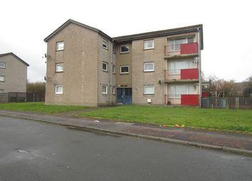1 bed flat to rent in Woodside Street, Newstevenson ML1