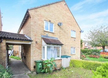Thumbnail 2 bedroom detached house for sale in Ashton Gardens, Huntingdon