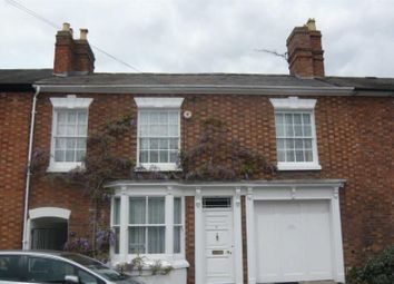 Thumbnail 1 bed flat to rent in College Street, Stratford-Upon-Avon