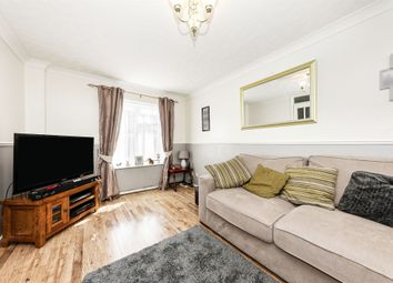 Thumbnail 3 bed terraced house for sale in Goldfinch Close, Faversham