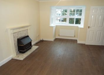 Thumbnail 4 bed property to rent in Patreane Way, Michaelston-Super-Ely, Cardiff