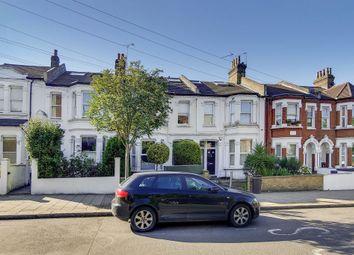 2 bed flat for sale in Allfarthing Lane, London SW18