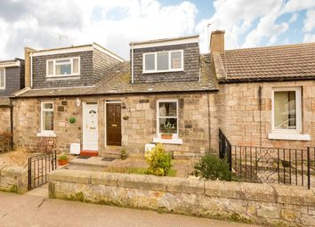 Thumbnail 2 bed terraced house for sale in 105 Newtoft Street, Gilmerton