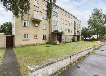 Thumbnail 2 bed flat for sale in Bathwick, Bath