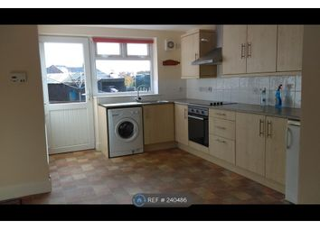 Thumbnail 2 bed terraced house to rent in West End, Lockerbie