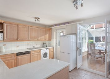 Thumbnail 2 bed terraced house for sale in Beaufort Close, North Weald, Epping