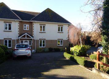 Thumbnail 2 bedroom flat for sale in 37 Preston Road, Preston, Dorset