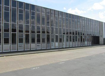 Thumbnail Light industrial to let in Unit 21 Mitcham Industrial Estate, Mitcham