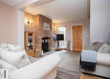 Thumbnail 3 bed terraced house for sale in High Street, Langley